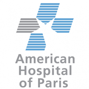 American Hospital of Paris