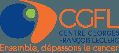 Centre Georges François Leclerc (Unicancer Dijon)