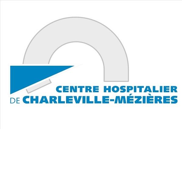 Centre Hospitalier de Charleville-Mézières