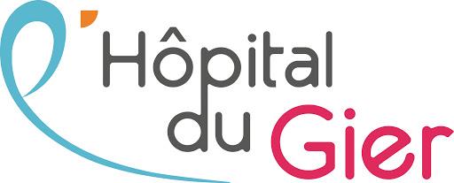 L'Hôpital du Gier