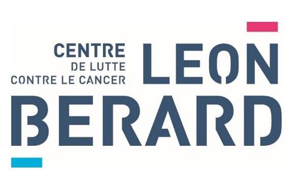 Centre Léon Bérard (Unicancer Lyon)