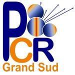 PCR-Grand-sud