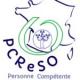 RéSO-PCR